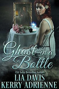 Ghost in a Bottle