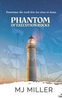 Phantom of Execution Rocks