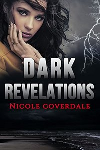Dark Revelations (The Randolph Saga Book 2) - Published on Aug, 2017
