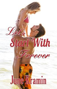 Let's Start With Forever