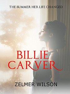 Billie Carver - Published on Jun, 2016