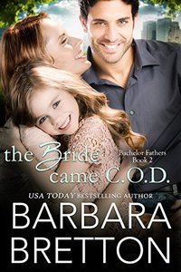 The Bride Came C.O.D. (Bachelor Fathers)