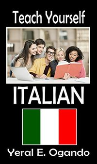Teach Yourself Italian