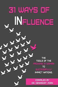 31 WAYS OF INFLUENCE