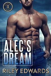 Alec's Dream (Gemini Group Book 4) - Published on Feb, 2020