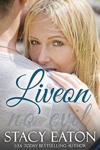 Liveon - No Evil