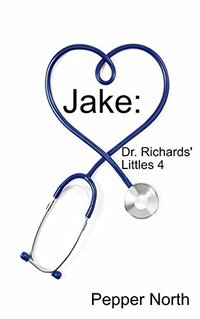 Jake: Dr. Richards' Littles 4