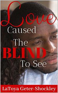 Love Caused The Blind To See - Published on Dec, 2019