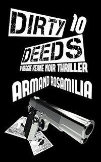 Dirty Deeds 10