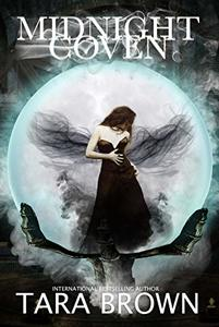 Midnight Coven: The Roses