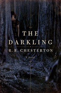 The Darkling: A Novel