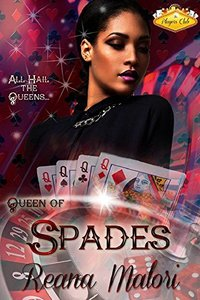 The Player's Club: Queen of Spades