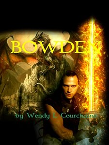 BOWDEN: The Adventures of