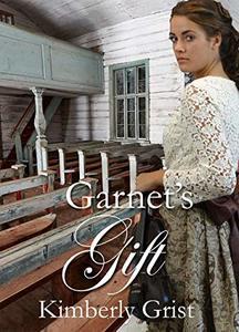 Garnet's Gift
