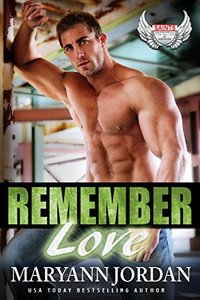 Remember Love: Saints Protection & Investigations - Published on Sep, 2016