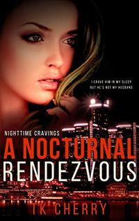 A Nocturnal Rendezvous (Nighttime Cravings)