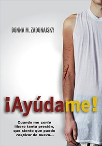 ¡Ayúdame!: Translation (¡Ayúdame!  Series nº 1) (Spanish Edition)