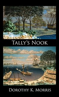 Tally's Nook, Number Six in the Mockingbird Hill Series - Published on Aug, 2014