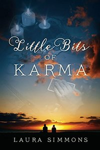 Little Bits of Karma (Karma Series - Prequel Book 1)