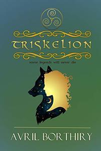 Triskelion: a legend continues