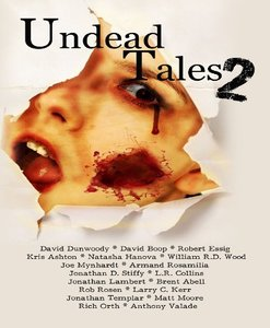 Undead Tales 2