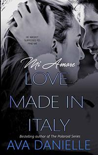Mi Amore: Love Made in Italy