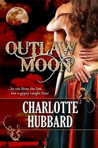 Outlaw Moon (Cripple Creek Book 3)