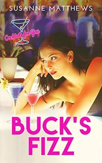 Buck's Fizz (Cocktails For You)