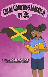 Chloe Counting Jamaica by 3s - Published on Feb, 2020
