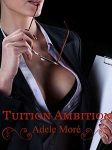 Tuition Ambition