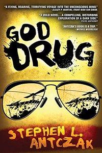 God Drug