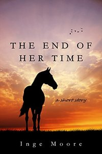 The End of Her Time