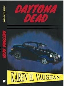 Daytona Dead