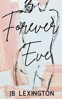 Forever Eve