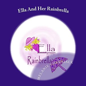 Ella and Her Rainbrella