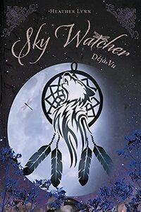 Sky Watcher: Déjà-Vu - Published on Apr, 2021