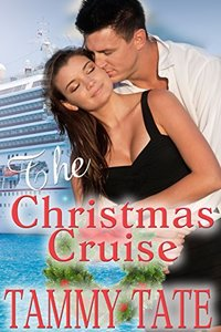 The Christmas Cruise
