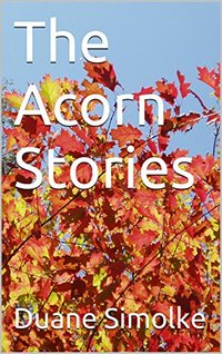 The Acorn Stories (Acorn, Texas Book 1)