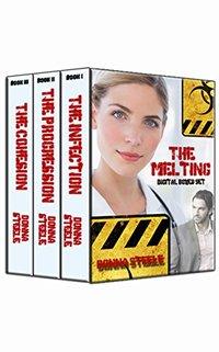 The Melting--Digital Boxed Set
