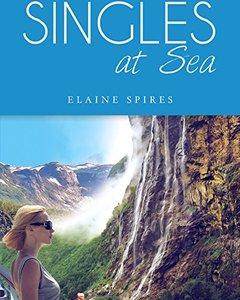 Singles At Sea (Singles' Series Book 4)