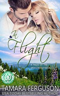 Tales of the Dragonfly  Book II:  In Flight - Published on Feb, 2014