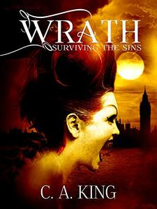 Wrath (Surviving The Sins Book 5)