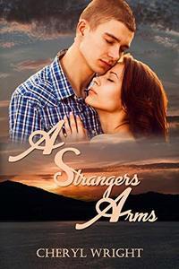A Stranger's Arms