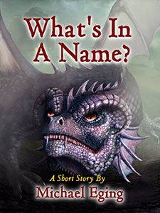 What's In A Name?: Tales from the Lost Horizon - Published on Feb, 2015