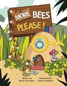 More Bees Please!