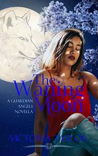 The Waning Moon - Published on May, 2020