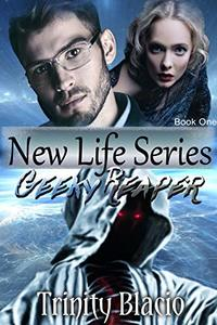 Geeky Reaper (New Life Book 1)