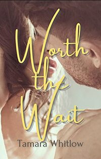 Worth The Wait - Published on Jan, 2019