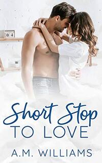 Short Stop to Love