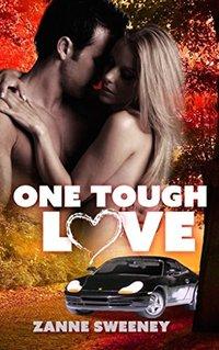 One Tough Love